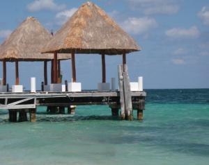 Mayan Riviera 014-001
