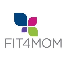 Avatar_FIT4MOM