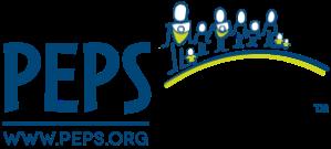final-peps-network-logo